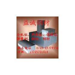 现货特价ML30CrMoA方钢ML30CrMoA六角钢图片