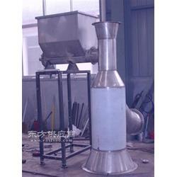 化工设备干燥机_彬达干燥_树脂胶粉干燥机图片