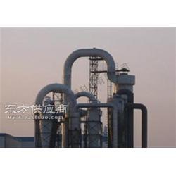 化工设备硅胶催化剂干燥设备|干燥设备|彬达干燥(图图片