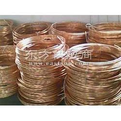 PVF管聚氟乙烯镀铜邦迪管厂家图片