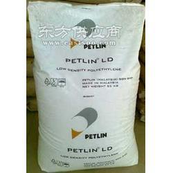 LDPE C150Y 马来PETLIN图片