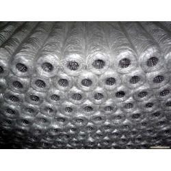 脱脂棉线绕滤芯生产厂家图片