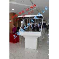 180度/180holo全息投影幻影成像设备/全息箱/全息展览展示柜/3D立体展示图片