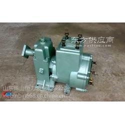 销售80QZF-60/90N洒水车泵图片