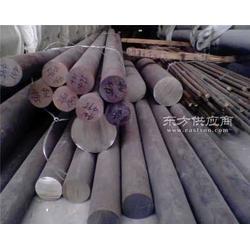 供应AISI1005化学成份AISI1005碳素钢图片