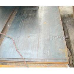 供应SAE9447化学成份SAE9447合金结构钢图片