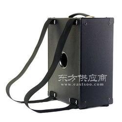 供应背带式米高MG861L吉他弹唱音箱 电瓶音响图片