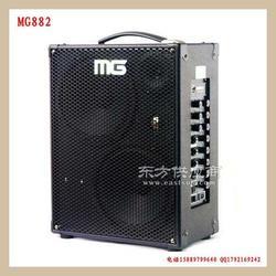 米高户外卖唱音箱品质有保证服务好图片