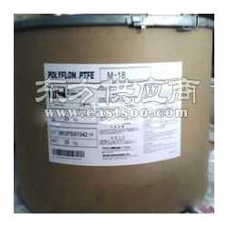 PTFE D711 日本大金图片
