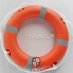 供应 救生圈 聚乙烯救生圈 船用救生圈 现货供应图片