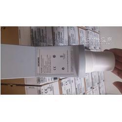 SIEMENS超声波液位计7ML1201-1EF007ML1201-1EK00图片