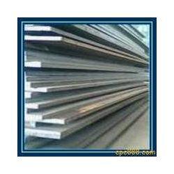 优ML20Al厂家直销ML18Mn冷镦钢图片