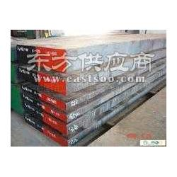优Ml10Al厂家ML15Al冷镦钢图片