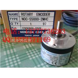 实心轴NOC-S2000-2MD NOC-S2000-2MC内密控编码器图片