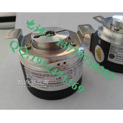 优势价EB58P14R-H6PR-2048宜科ELCO编码器图片
