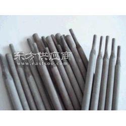 D277高铬锰钢堆焊耐磨焊条图片