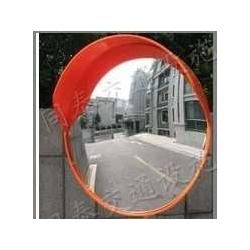 供应新品道路安全凸面镜图片