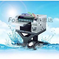 鼠标垫万能 平板打印机图片