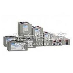 胶体铅酸蓄电池2V阳光A602/200系列报价图片