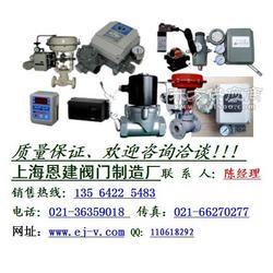 电气阀门定位器EP5121图片
