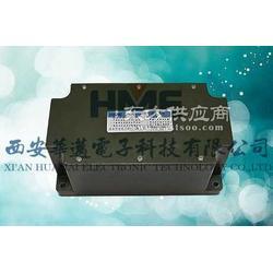 华迈4s锂电池充电器-DC双输出直流充电器研发生产图片