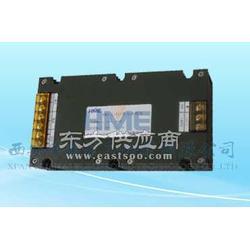 华迈智能12v铅酸电池充电器分类图片