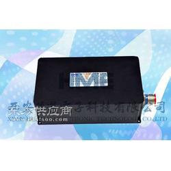 哪种120AH铅酸电池充电器不影响电池及机寿数呢图片