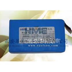 25.2v锂电池充电器HME 中国充电器领导品牌图片