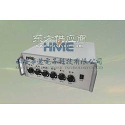 华迈25.2v锂电池充电器从原料生产加工一系列服务图片