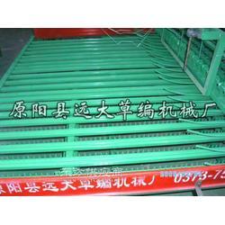 远大草编机械供应草编机 草编机械 稻草编织机图片