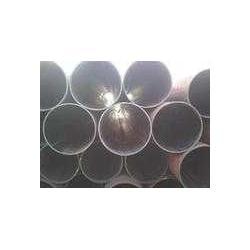 供应37735无缝钢管合金钢管高压锅炉管图片