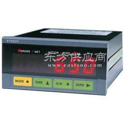 称重控制器PT650DRS232图片
