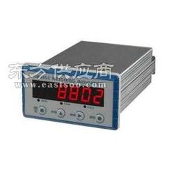 GM8802E控制仪表图片