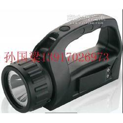 IW5500手提式强光巡检工作灯IW5500图片