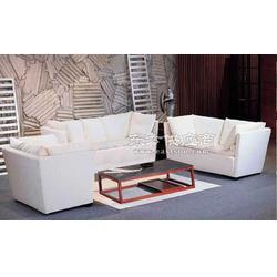 沙发进货哪里便宜沙发厂家铺货家具店铺货图片