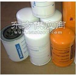 今日团购价供应p550437唐纳森液压滤芯图片