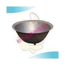 優質鐵鍋采購圖片