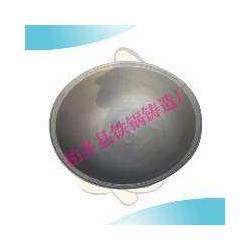 各种型号铁锅铁锅图片