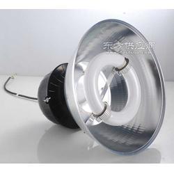 索莱卡厂房灯 商场灯 工矿灯 悬挂灯SLK-DXG02图片