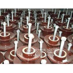 支柱瓷瓶ZA-10Y电力厂图片