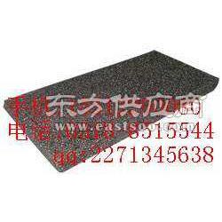 定做L-600型高密度聚乙烯闭孔止水板聚乙烯泡沫板出厂价图片