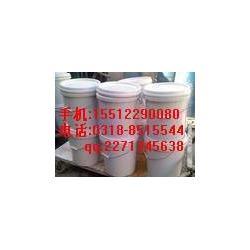 專業mf860f防水聚硫密封膠防水聚硫密封膠的生產廠家在哪圖片