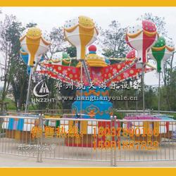游乐设备桑巴气球专业生产图片
