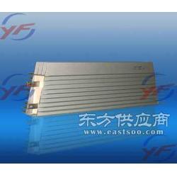 供应铝壳电阻图片