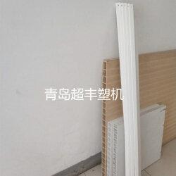 畜牧围栏板生产线-猪围栏板生产线图片