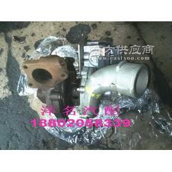 大众途锐涡轮增压器汽车配件图片