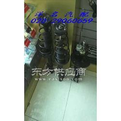 生产销售路虎自由人Freelander减震器拆车件图片