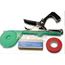 台湾SONO J99绑枝机 葡萄黄瓜专用绑枝机图片
