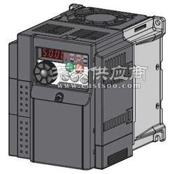 日本原装进口三菱变频器FR-D720-1.5K-CHT现货特价图片
