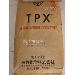 COC APL6013T 日本三井化學圖片